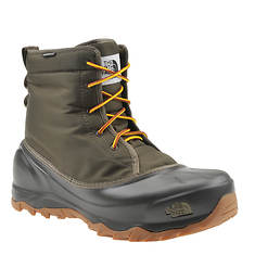 The North Face Tsumoru Boot (Men's)