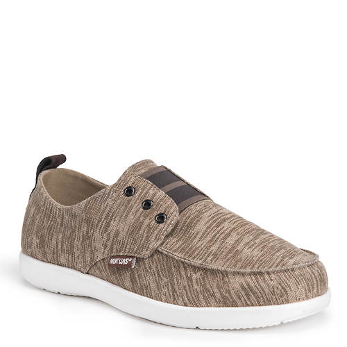 MUK LUKS Billie (Men's)