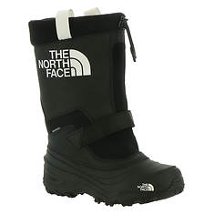 The North Face Alpenglow Extreme III (Kids Toddler-Youth)