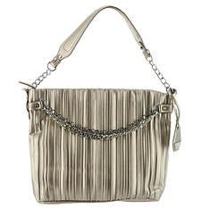 Jessica Simpson Becca Hobo Bag