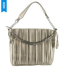 Jessica Simpson Becca Hobo Bag