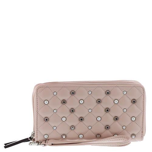 Jessica Simpson Steffi Double ZA Wallet