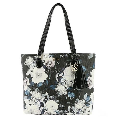 Jessica Simpson Corinne Tote Bag