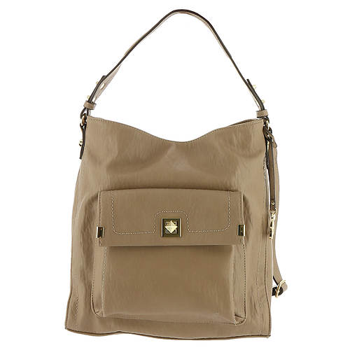 Jessica Simpson Marcie Hobo Bag