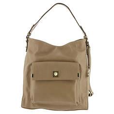 Jessica Simpson Marcie Hobo Bag