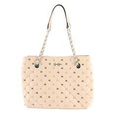 Jessica Simpson Steffi Tote Bag