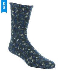 Acorn Men's Versafit Socks