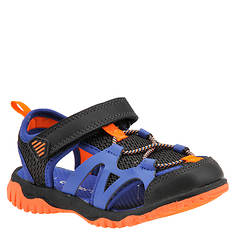 Carter's Zyntec (Boys' Infant-Toddler)