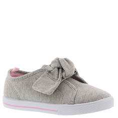 Carter's Athelia (Girls' Infant-Toddler)