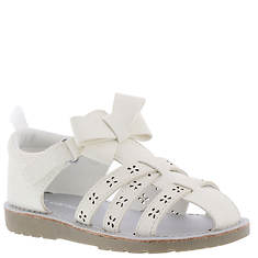 Carter's Dannah (Girls' Infant-Toddler)