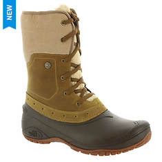 The North Face Shellista Roll-Down (Women's)