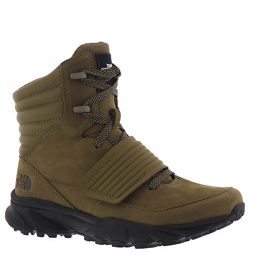 The North Face Raedonda Boot Sneaker Mid (Women's)