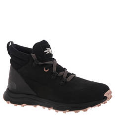 The North Face Raedonda Boot Sneaker (Women's)