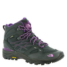 The North Face Hedgehog Fastpack Mid GTX (Women's)