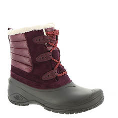 The North Face Shellista II Shorty (Women's)