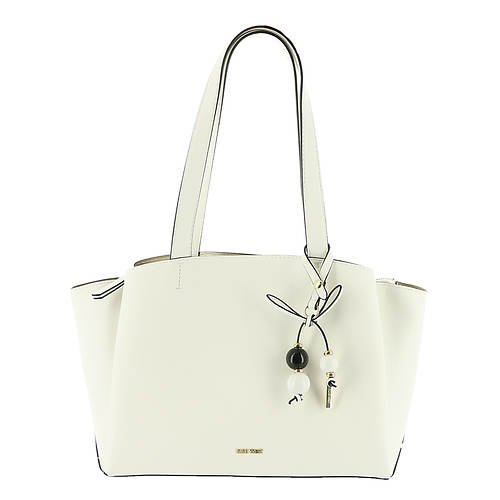 Nine West Nariele Satchel