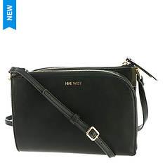 Nine West Darcell Crossbody Bag