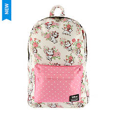 Loungefly Disney Aristocats Marie Backpack