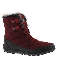 Columbia Minx Shorty III Santa Fe (Women's)