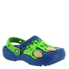 Crocs™ Funlab Creature Clog (Boys' Infant-Toddler-Youth)