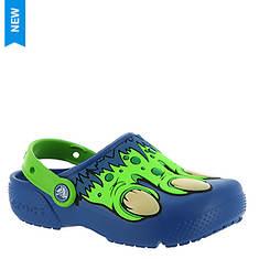 Crocs™ Funlab Creature Clog (Boys' Infant-Toddler-Youth)