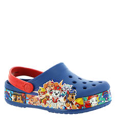 21da1b6711f8 Crocs™ FunLab Paw Patrol Band Clog (Boys  Infant-Toddler-Youth)