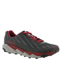 Hoka One One Torrent (Men's)