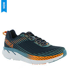 Hoka One One Clifton 5 (Men's)