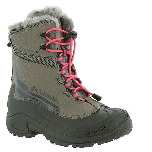 Columbia Bugaboot IV (Girls' Youth)