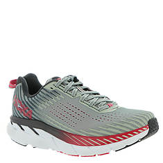 Hoka One One Clifton 5 (Women's)
