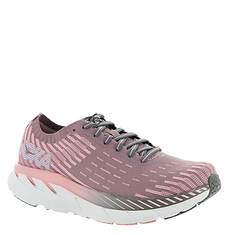 Hoka One One Clifton 5 Knit (Women's)