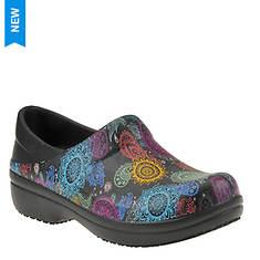 Crocs™ Neria Pro II Graphic Clog (Women's)
