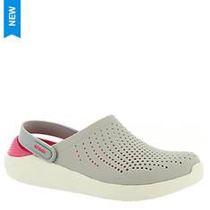 Crocs™ LiteRide Clog (Women's)