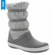 Crocs™ Crocband Winter Boot (Women's)