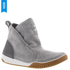 Columbia Bridgeport Mid Wool (Women's)