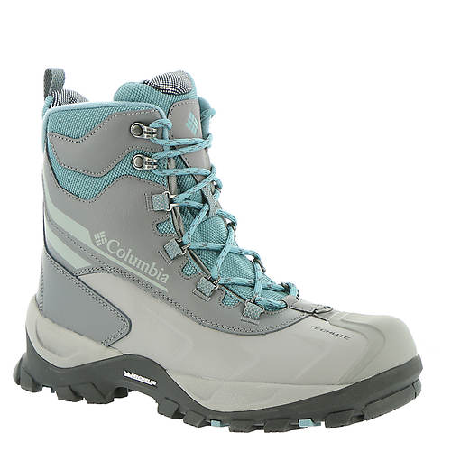 Columbia Bugaboot Plus IV Omni-Heat (Women's)