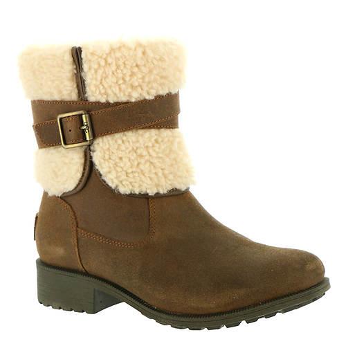 UGG® Blayre Boot III (Women's)