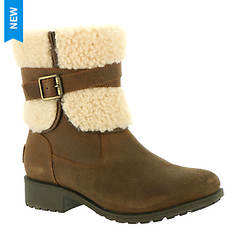 UGG® Blayre Boot III (Women's)