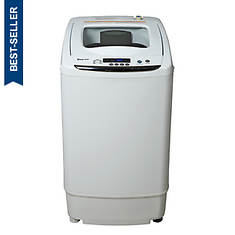 Magic Chef 0.9 Cubic Ft Topload Washer