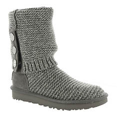 UGG® Purl Cardy Knit (Women's)