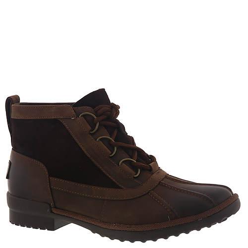 UGG® Heather Boot (Women's)