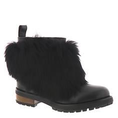 UGG® Otelia Boot (Women's)