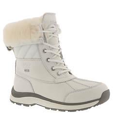 UGG® Adirondack Boot III Quilt (Women's)
