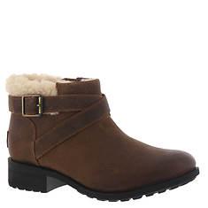 UGG® Benson Boot (Women's)