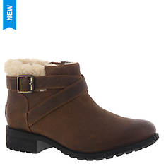 UGG® Benson Boot (Women's)