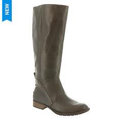 UGG® Leigh Boot (Women's)