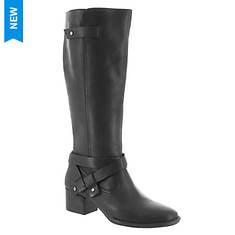 UGG® Bandara Tall Boot (Women's)
