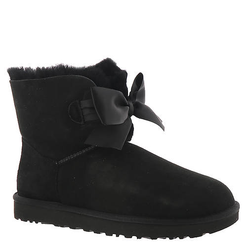 UGG® Gita Bow Mini (Women's)