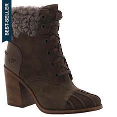 UGG® Jaxon Boot (Women's)
