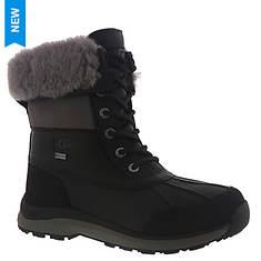 UGG® Adirondack Boot III (Women's)